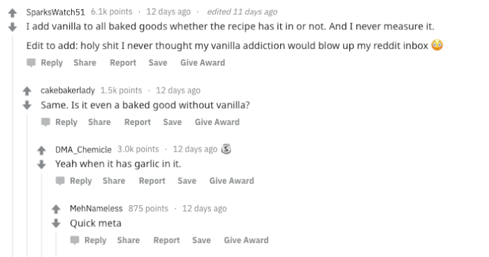 reddit-cooking-wrong1.png
