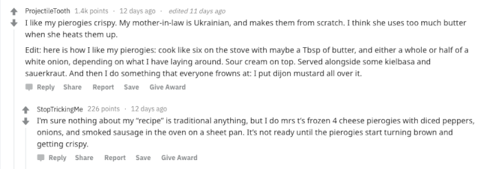 reddit-cooking-wrong2.png