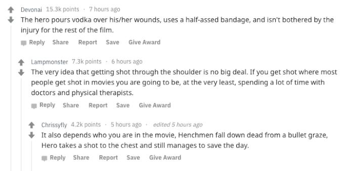 reddit-movie-tropes-die6.png