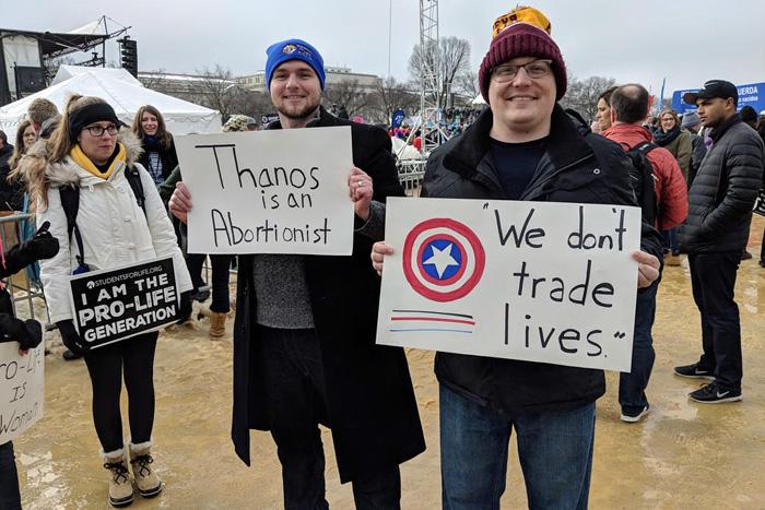 thanos-abortionist.jpg