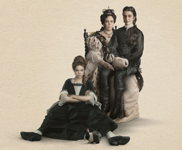 the-favourite-review-header.png