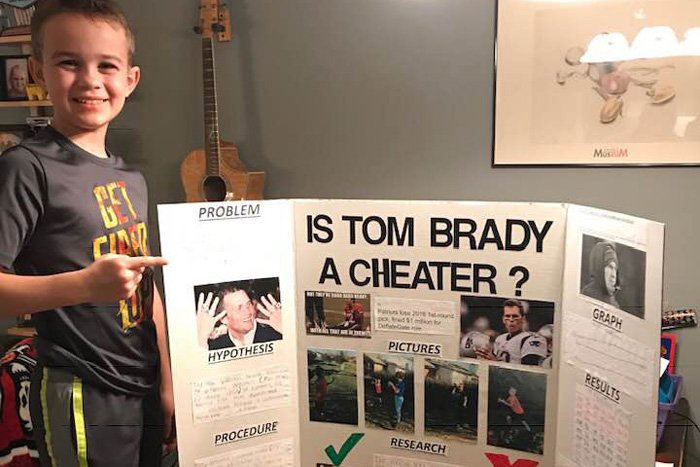 tom-brady-science-fair-kid.jpg