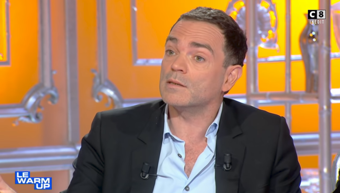 yann-moix-50-year-old-women-header.png