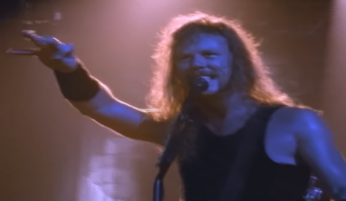 young-james-hetfield-1.png