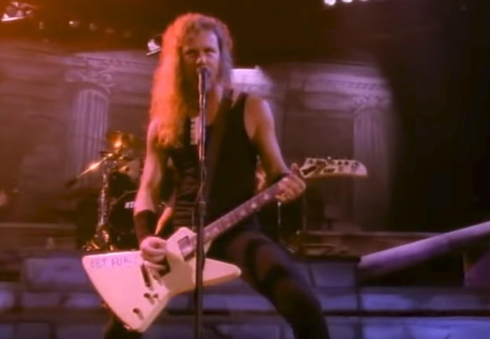 young-james-hetfield.png