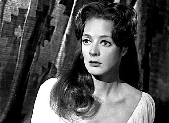 young_maggie_smith_othello.jpg