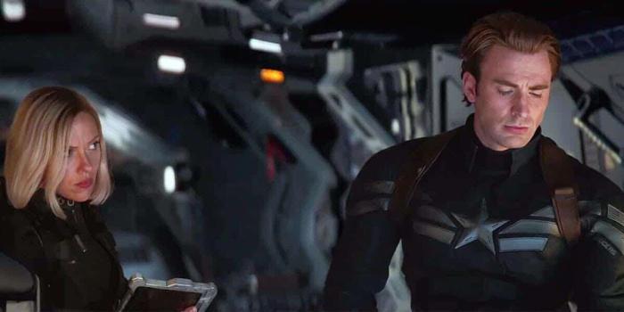 Avengers-Endgame-Captain-America-Winter-Soldier-suit.jpg