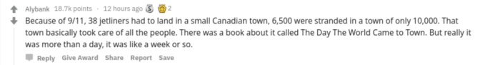 Canada911help.png