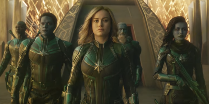 Captain Marvel 3.png