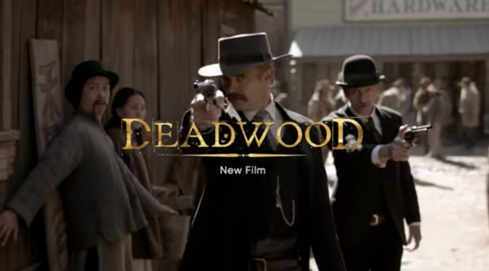 Deadwood-movie.png