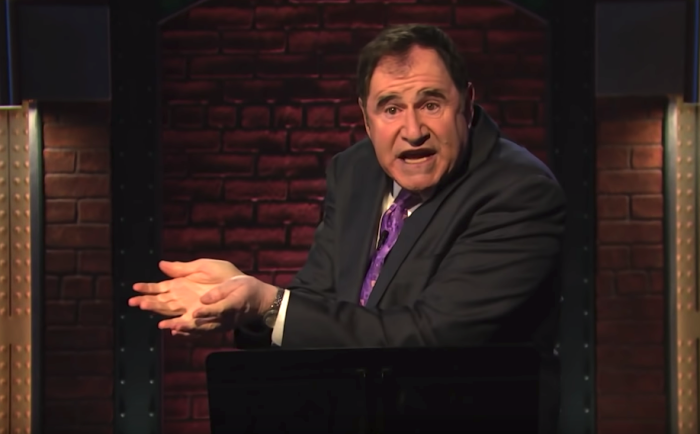Documentary Now Richard Kind (1).png