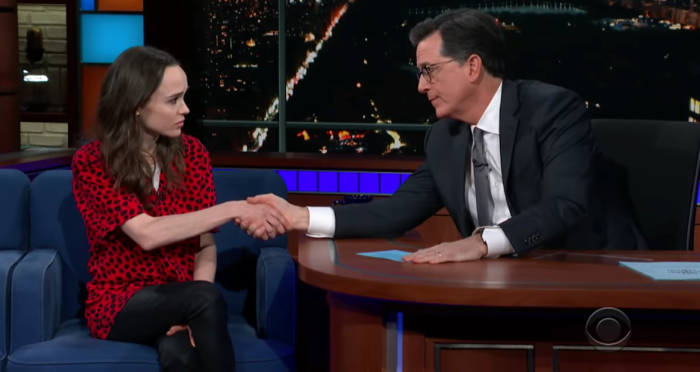 Ellen-Page-The-Late-Show-With-Stephen-Colbert.png