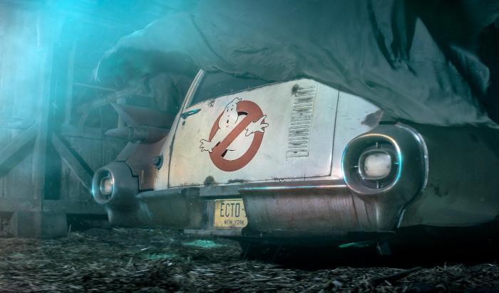 Ghostbusters teaser trailer.jpg