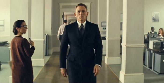 James Bond Spectre Trailer.jpg