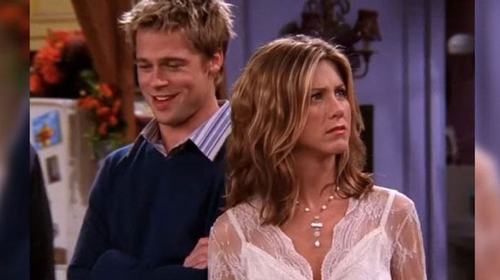 Jennifer_Aniston_Brad_Pitt.jpg