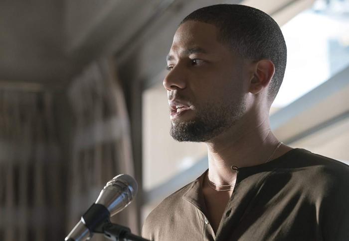 Jussie-Smollett-Empire.jpg
