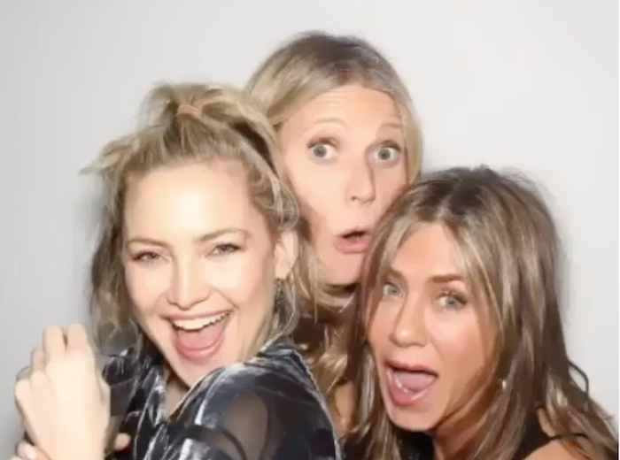 Kate_Hudson_Jennifer_Aniston.png