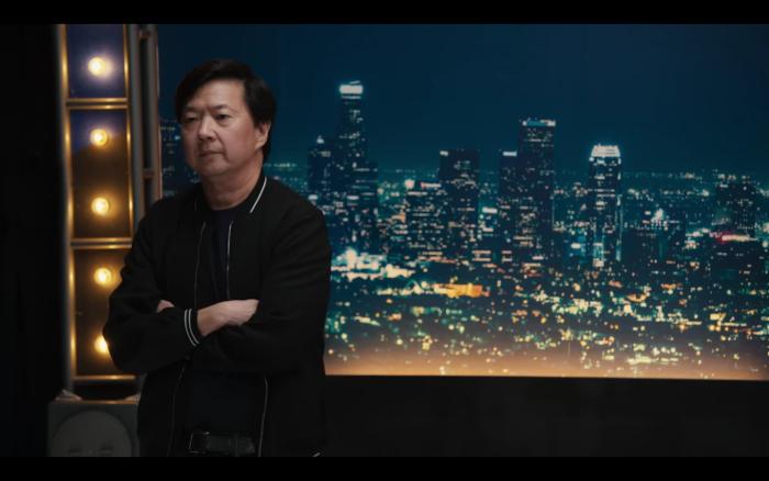 Ken-Jeong-Netflix-You-Complete-Me-Ho.png