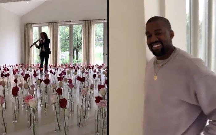 KennyG-Kanye.jpg