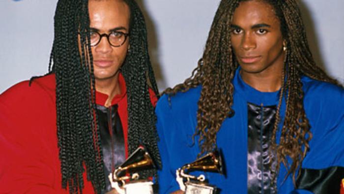 Milli Vanilli Grammys.jpg