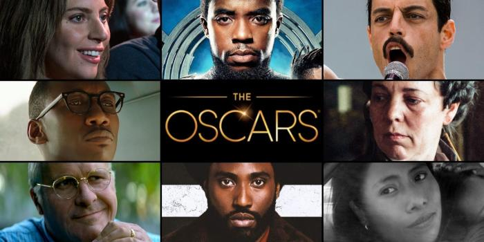 Oscars-Best-Picture-Nominees-2019.jpg