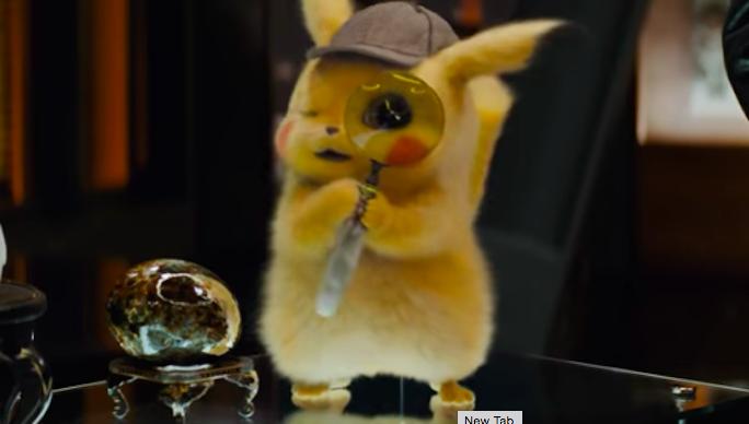 Pokemon Detective Pikachu.png