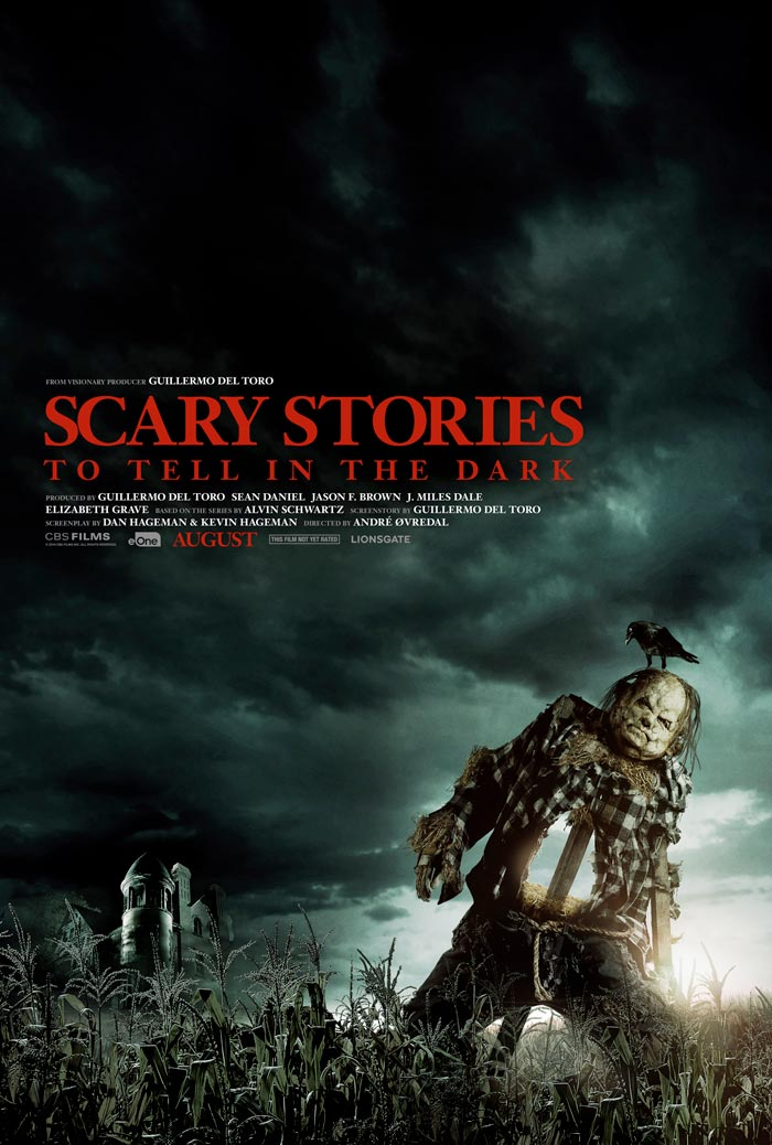Scary-Stories-Teaser-Poster-fulle.jpg