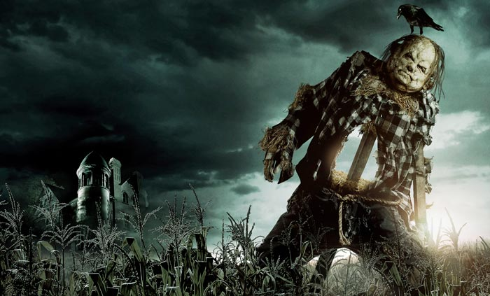 Scary-Stories-Teaser-Poster.jpg