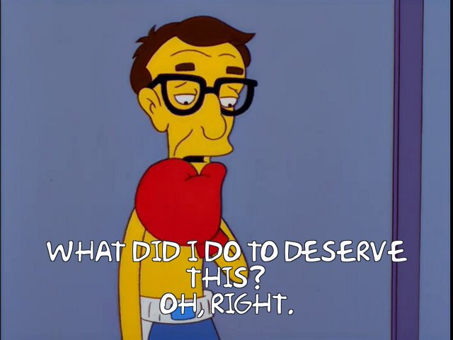 Simpsons Woody Allen.jpg