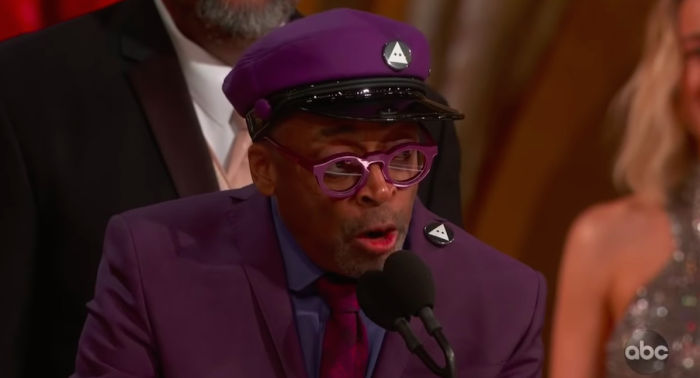 Spike-Lee-Academy-Awards-2019.png