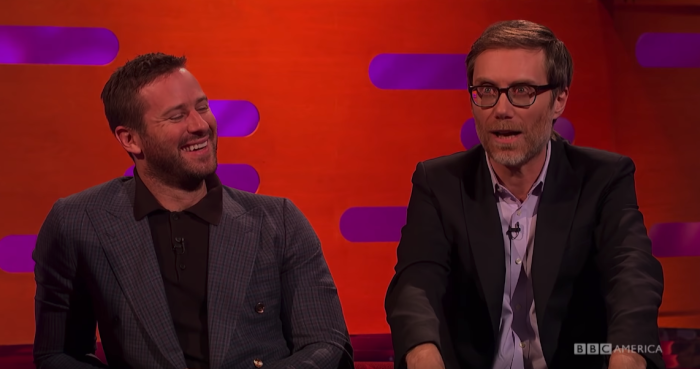 Stephen Merchant Graham Norton (1).png