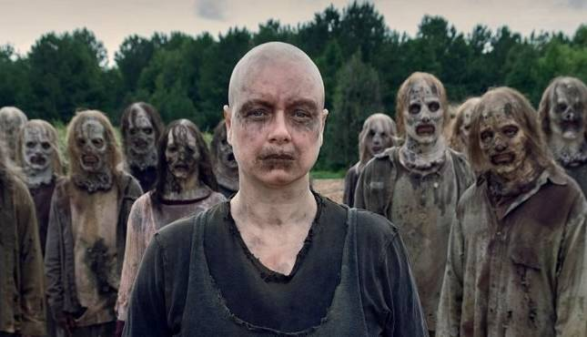 The-Walking-Dead-Omega-645x370.jpg