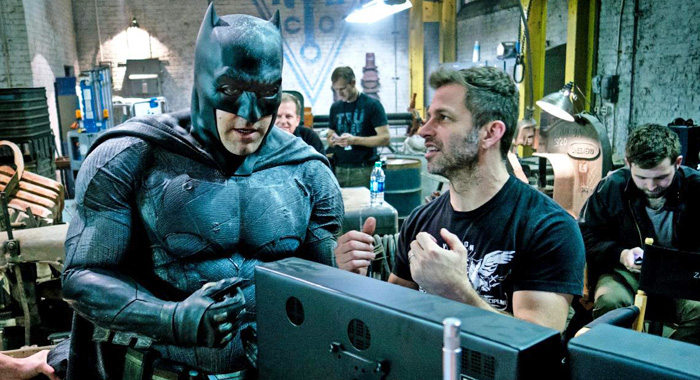 affleck-batman-snyder.jpg