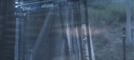 archive1983_endgame_trailer.png