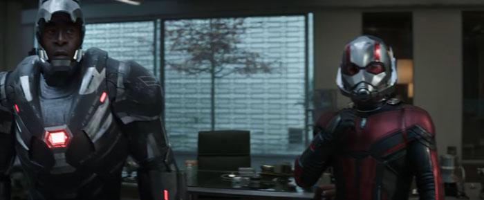 avengers-endgame-missing-character-3.jpg