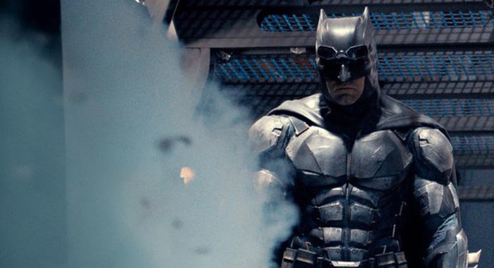 batman-justice-league-movie.jpg