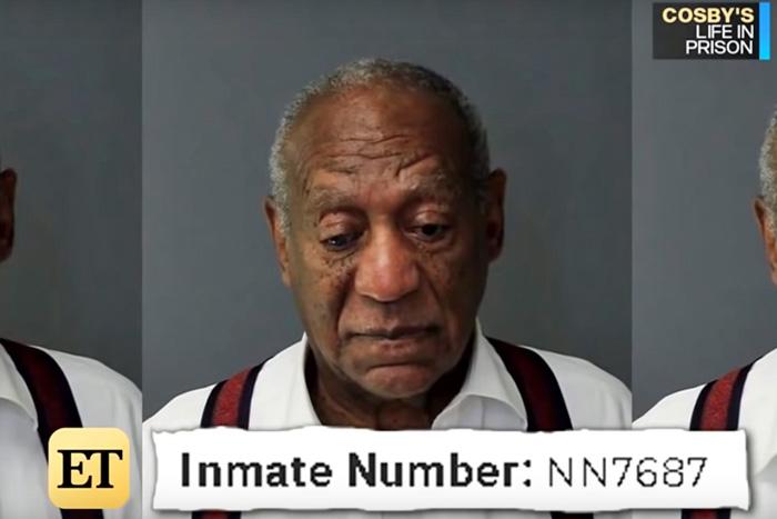 bill-cosby-prison.jpg