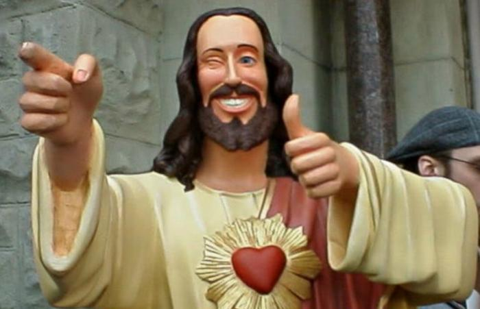 buddy_christ_jesus_healthcare.jpg