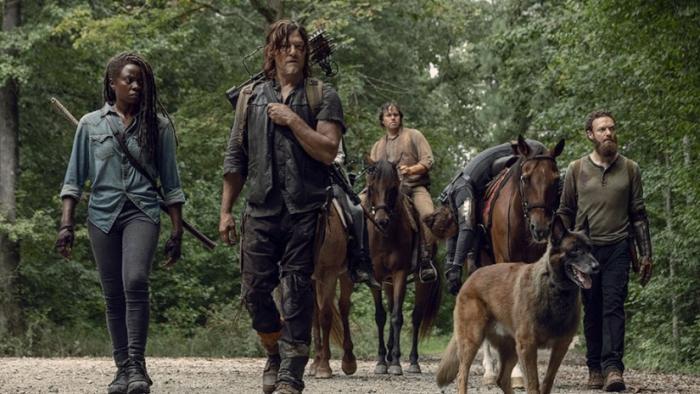 the-walking-dead-season-9-episode-9-review-adaptation.jpg