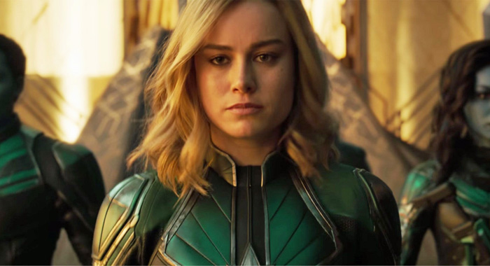 captain-marvel-trailer-2.jpg