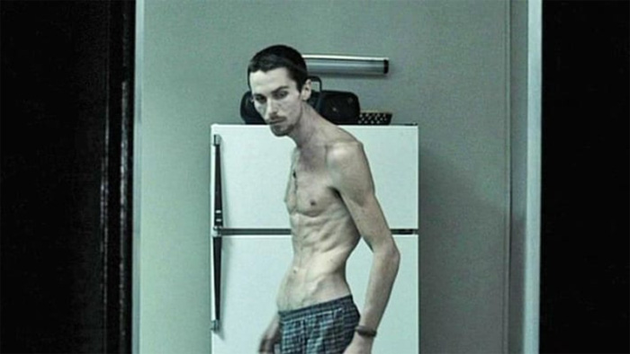 christian-bale-machinist.jpg