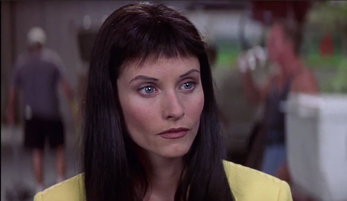 courteney_Cox.png