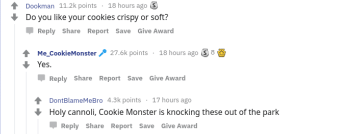 crispy_sodt_cookie_monster.png