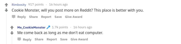 eatcomputer_cookiemonster.png