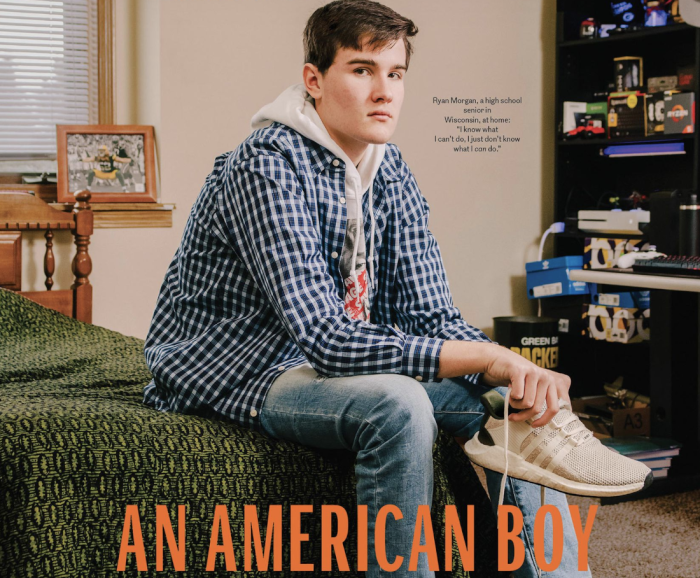 esquire-american-boy.png