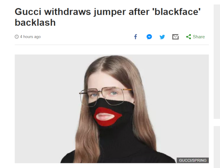 gucci-withdraws-blackface-jumper-header.png