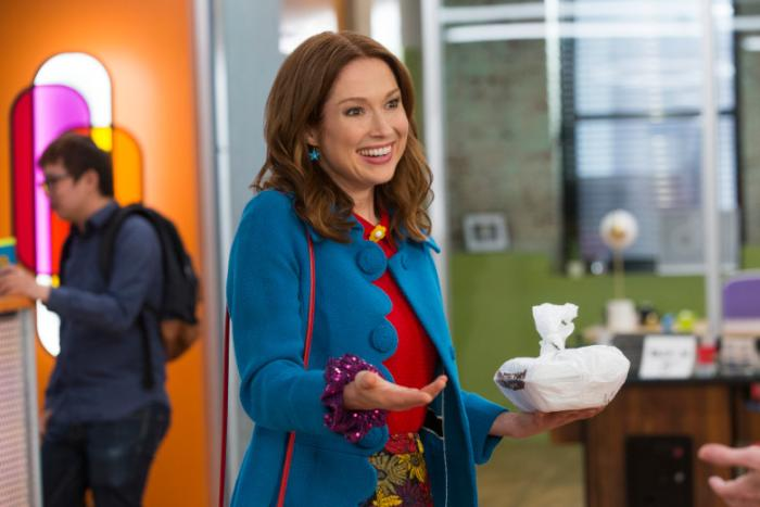kimmy-schmidt-what-happens.jpg