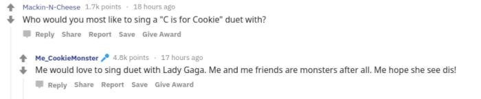 ladygaga_cookiemonster.png