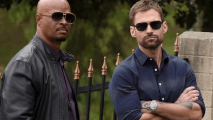 lethal-weapon-season-4_0.jpg