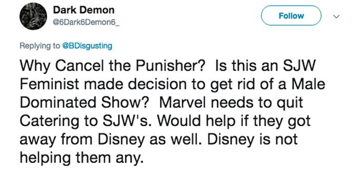 punisher-canceled-tweet.jpg